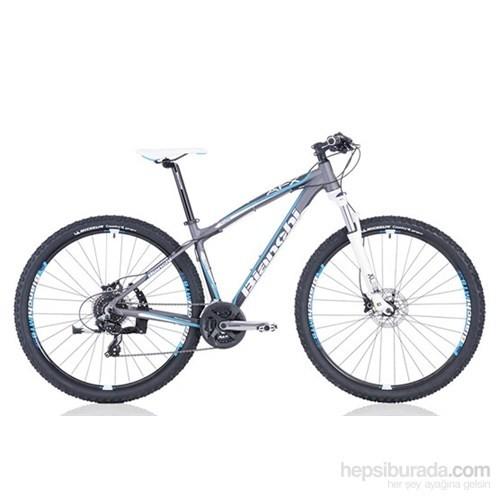 "Bianchi Afx 7029 29"" 24 Vites Dağ Bisikleti"
