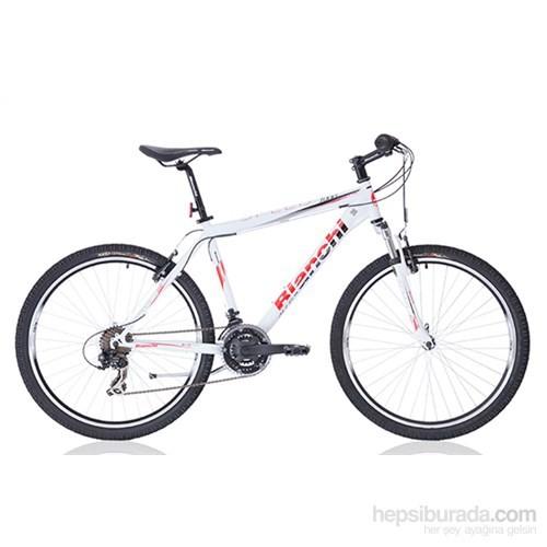 """Bianchi Speed 1000 26"""" Dağ Bisikleti"""