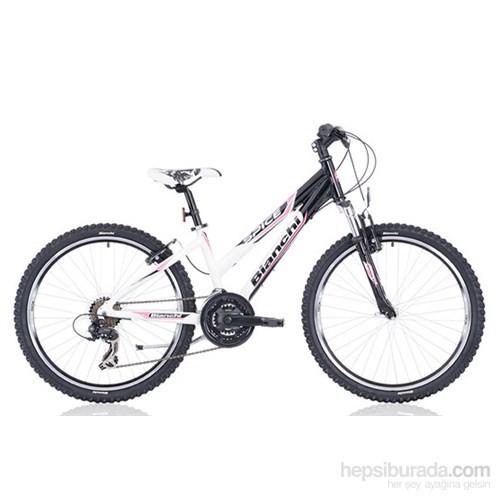 "Bianchi Spice 24"" Dağ Bisikleti"