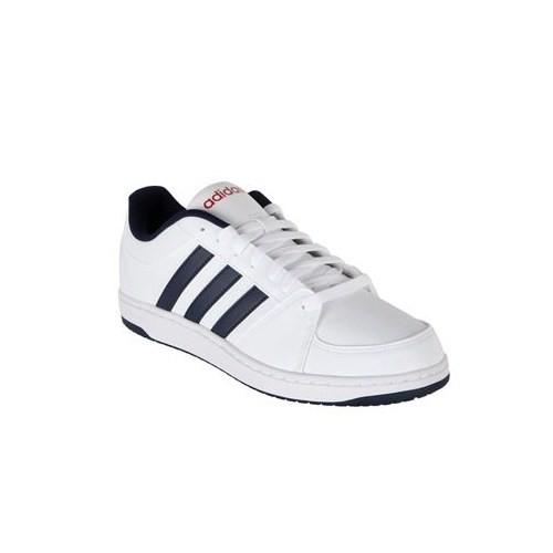 Adidas Hoops Vs F97782 Erkek Ayakkabı
