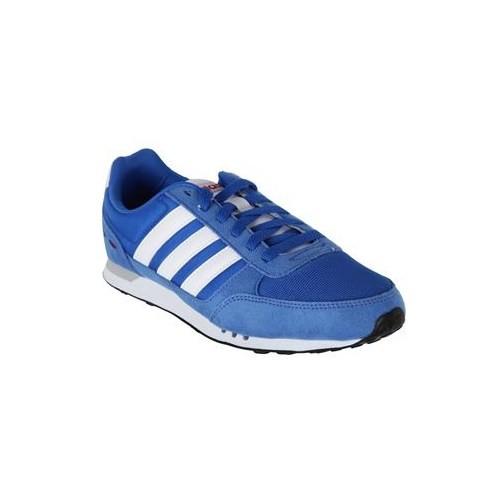 Adidas City Racer F97872 Erkek Ayakkabı