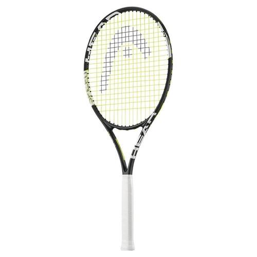 Head Speed 26 Tenis Raketi