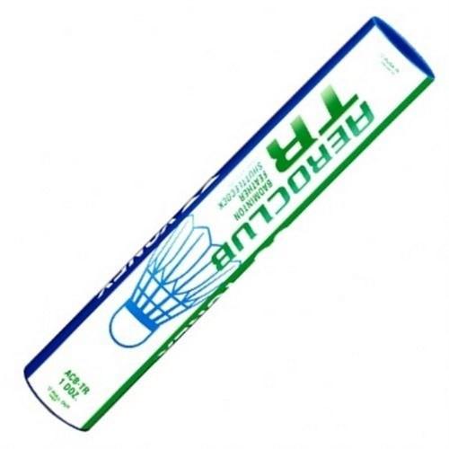 Yonex Badminton Topu Acb-Tr 12'Li Kaz Tüyü