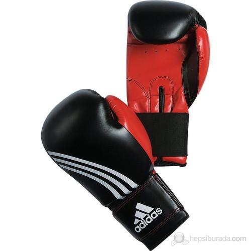 Adidas Adibt01 Response Boks Eldiveni L - 1Adtxberel