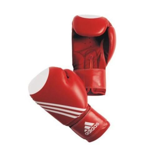 Adidas Adibt021 Training Boks Eld.Krmz L - 1Adtxbetr1kl