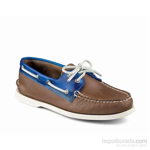 Sperry A/O Erkek Günlük Spor Ayakkabı 10606