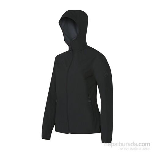 Ultimate Kadın Ceket
