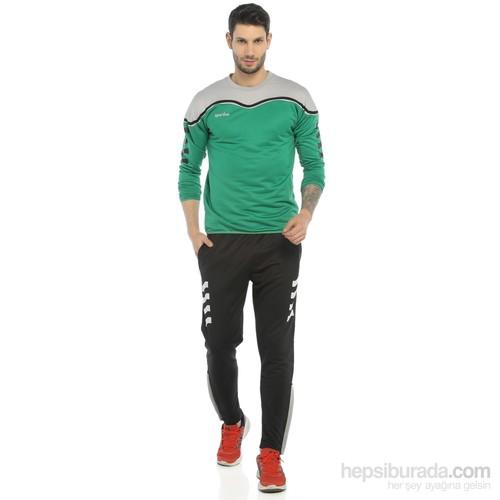 Sportive Line Antrenman Erkek Eşofman Takımı