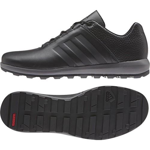 Adidas S77654 Zappan Iı Erkek Spor Ayakkabı