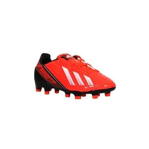 Adidas Q33871 F10 Trx Fg Çocuk Krampon