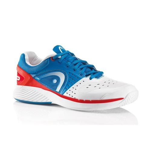 Head Sprint Pro Erkek Tenis Ayakkabı