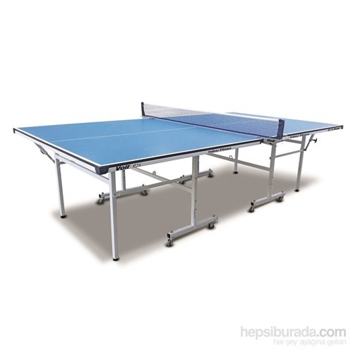Voit Masa Tenisi Masası İndoor