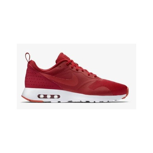 Nike Air Max Tavas Erkek Spor Ayakkabı