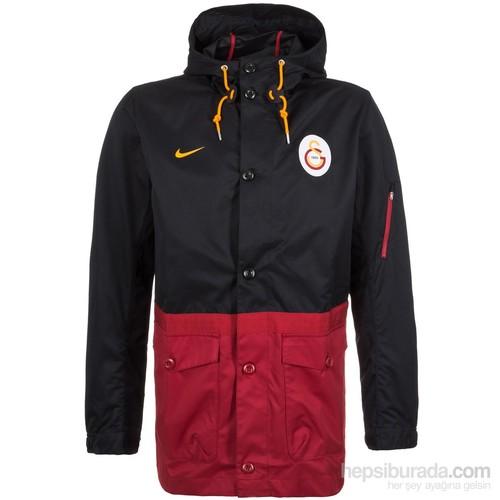 Nike 689977-010 Sat 2.0 Gs Auth Jkt Erkek Ceket