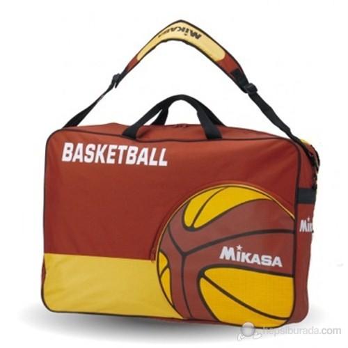 Mikasa Ba6b-Bry Basketbol Çantası