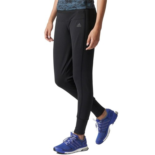 Adidas Ab5850 Gym Style Pant Kadın Training Pantolon