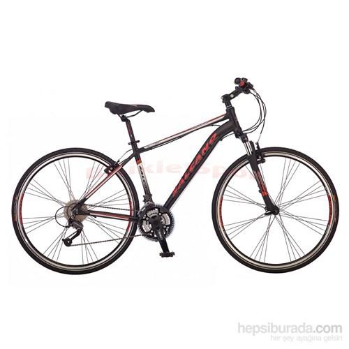 Salcano Cıty Sport 40 V Yol Bisikleti