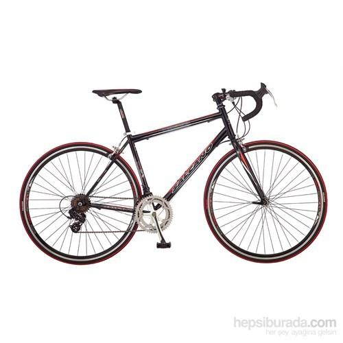 Salcano Xrs070 Yarış Bisikleti