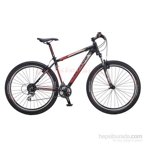 Salcano Astro 29 V Dağ Bisikleti