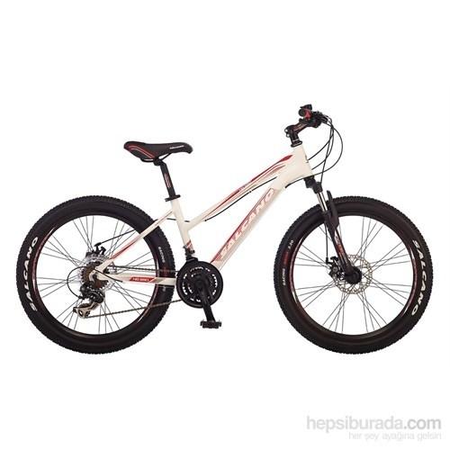 Salcano Ng650 24 Md Lady Dağ Bisikleti