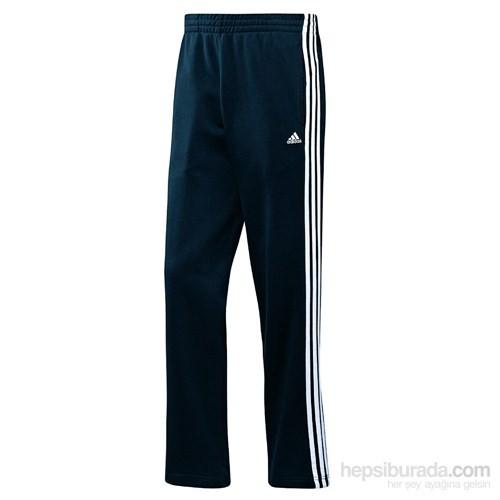 Adidas X20812 Ess 3S Sw Pt Oh Erkek Training Pantolon