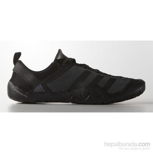 Adidas Climacool Jawpaw Lace