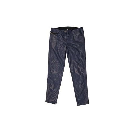 Adidas P51053 Kadın Pantolon