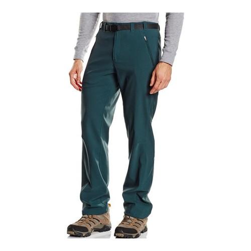 Columbia Maxtrail™ Pantolon