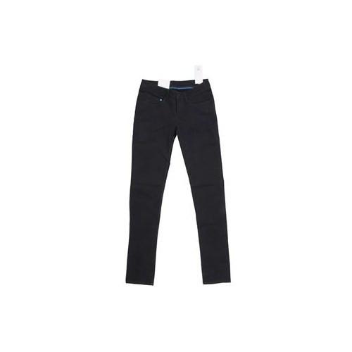 Adidas P04360 Kadın Pantolon