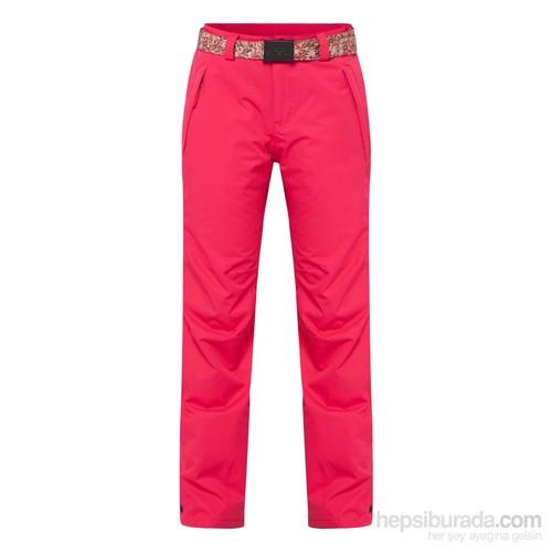 Pw Star Kadın Pantolon