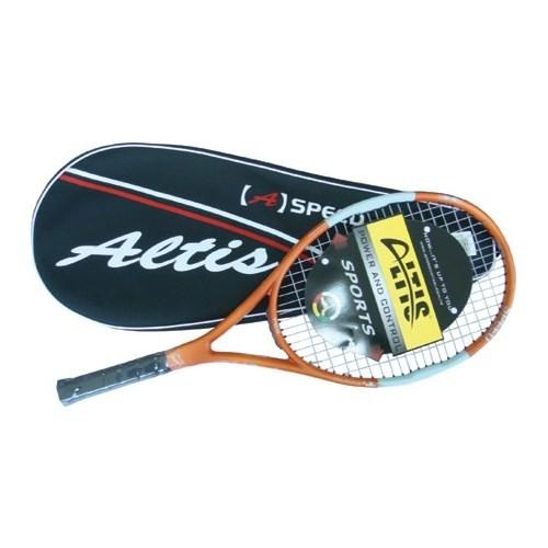 Altis Speed 27'' Tenis Raketi