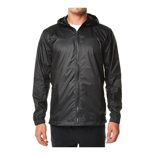 Adidas S13086 Wb Lıght Erkek Yağmurluk