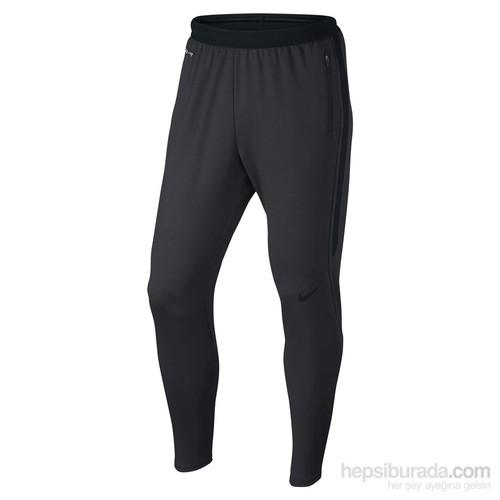 Nike 688416-061 Strike Pnt Wp El Erkek Alt Eşofman