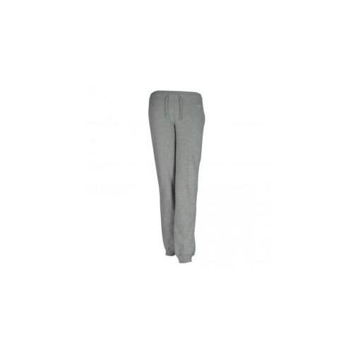 Nike Squad Fleece Cuffed Pant