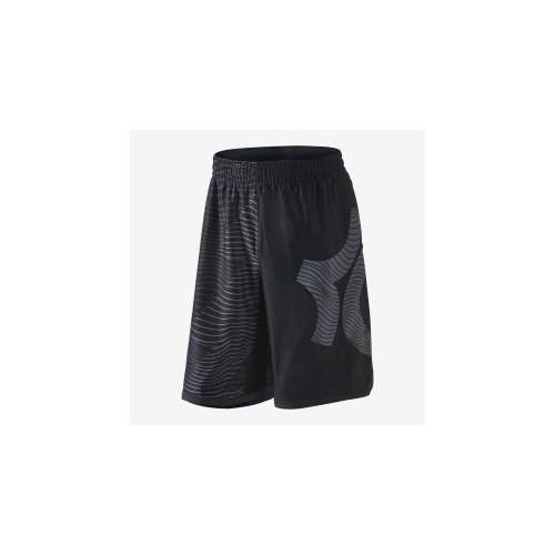 Nike Kd Surge Elite Short