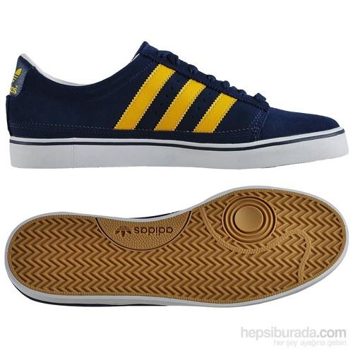 Adidas D68852 Rayado