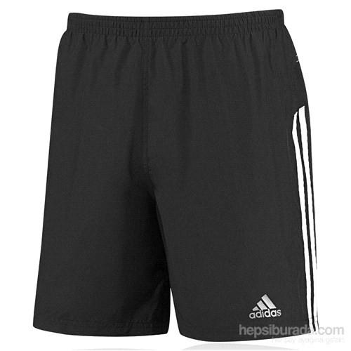 Adidas Rsp 7 İnch Sh M Short