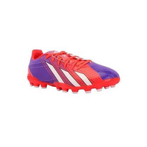 Adidas G97727 F10 Trx Messi Erkek Ayakkabı Krampon