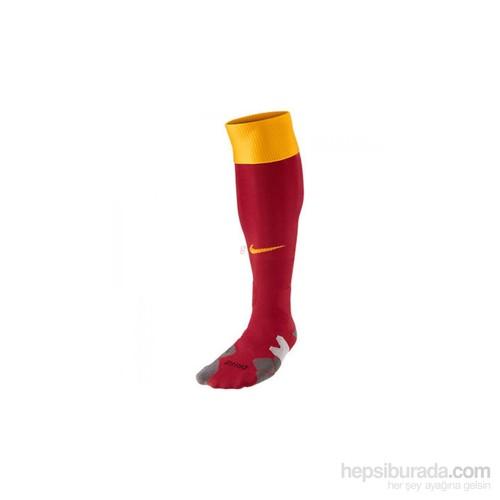 Nike 479895-648 Gs Home Third Sock Erkek Çorap