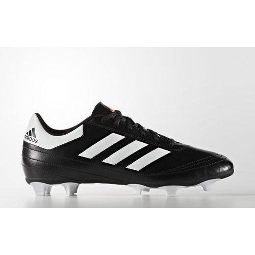 Adidas Aq4281 Goletto Futbol Krampon Ayakkabı