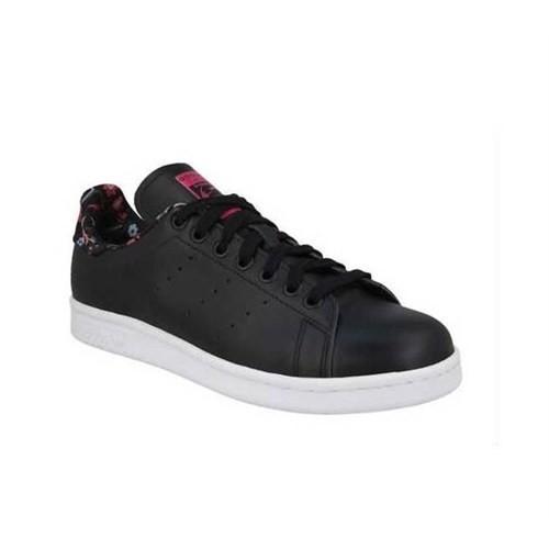 Adidas S77348 Stan Smith Kadın Ayakkabı (Mtı)