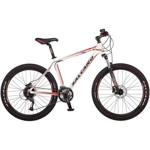 Salcano Ng350 26 Hd Dağ Bisikleti