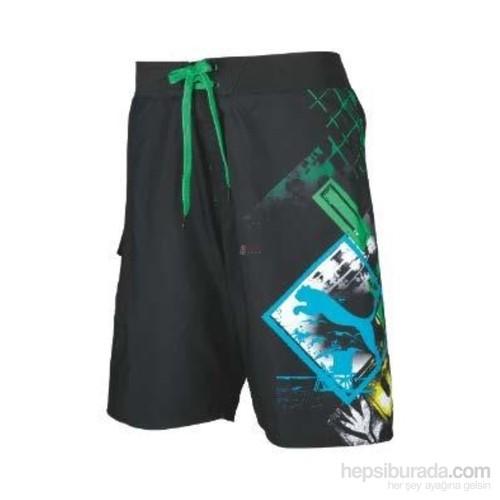 Puma Fun Board Shorts