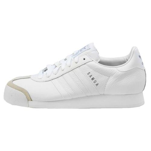 Adidas 133759 Samoa Originals Erkek Günlük Spor Ayakkabısı 133759Add