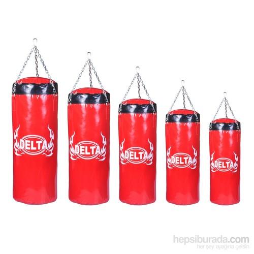 Delta Boks Torbası 100 x 35 ( Askı & Zincir Aparatlı ) - DS 10035