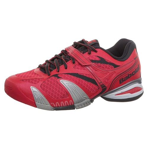 Babolat 31S1374 Kadın Tenis Spor Ayakkabı