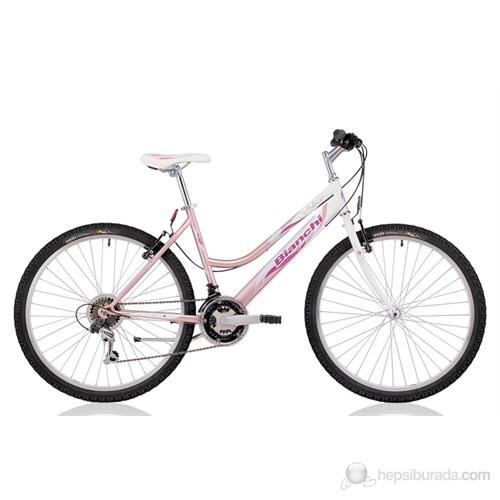 """Bianchi Alice 26"""" Dağ Bisikleti"""