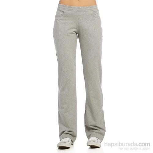 Coordinate Y2227-03 Bayan Likralı Pantolon
