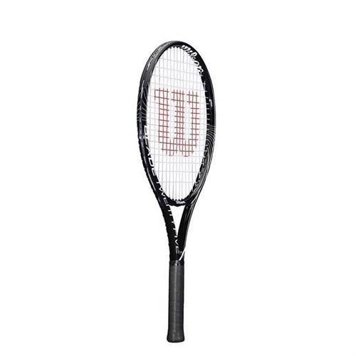 Wilson Blade 25 Tenis Raketi