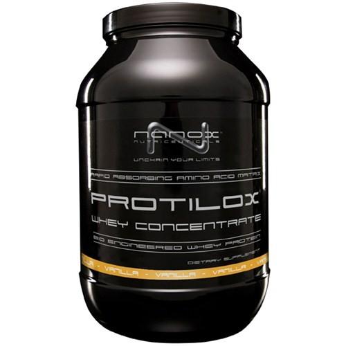 Nanox Protilox 2 Kg Protein Tozu